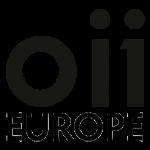 logo OII Europe