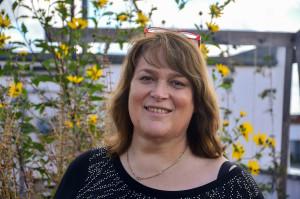 Miriam J. van der Have, Executive Board, Co-Chair, OII Europe