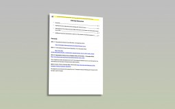 cover resource paper