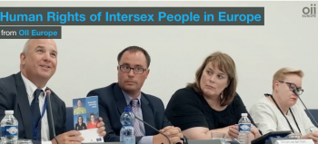 2015_LGBTI_Intergroup_Human_Rights_of_Intersex_People_in_Europe