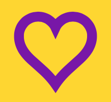2016_1_Intersex_Day