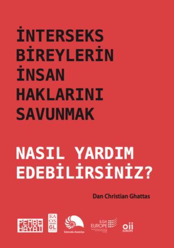 image_toolkit_turkish