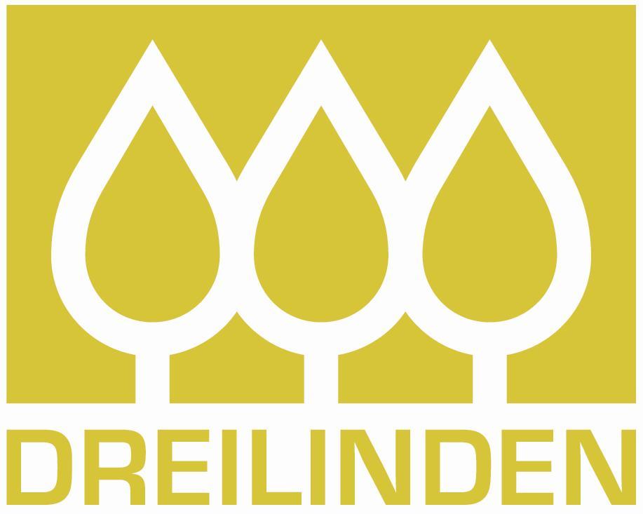 Dreilinden Logo