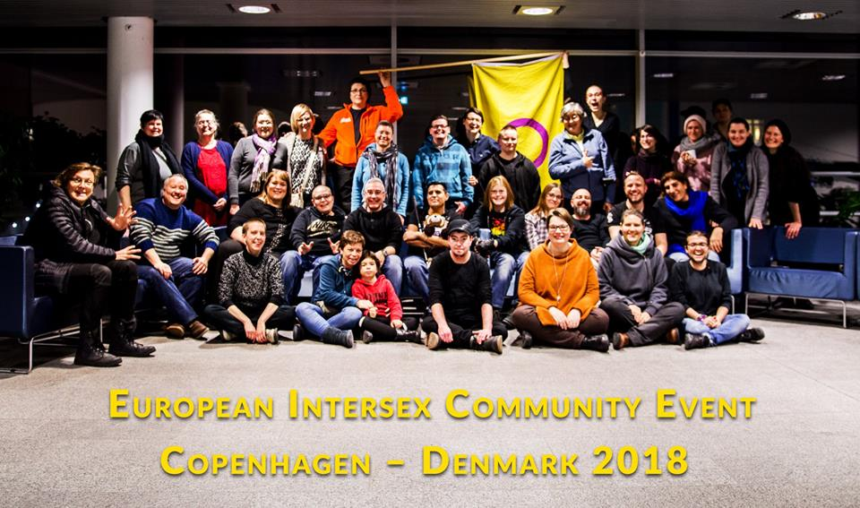 2nd OII Europe Community Event and Conference 2018