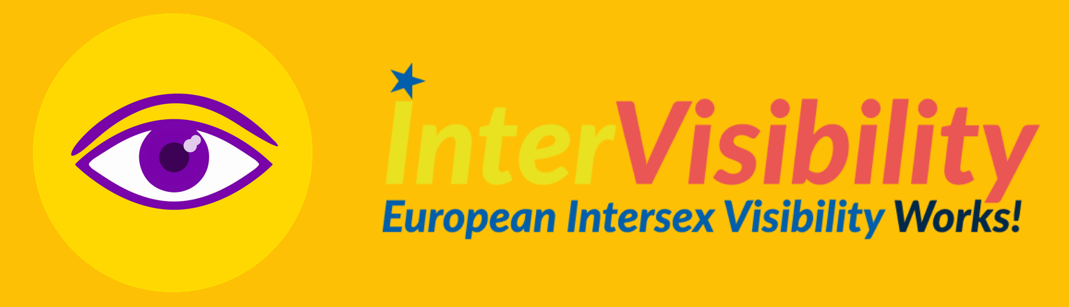 intervisibility website header