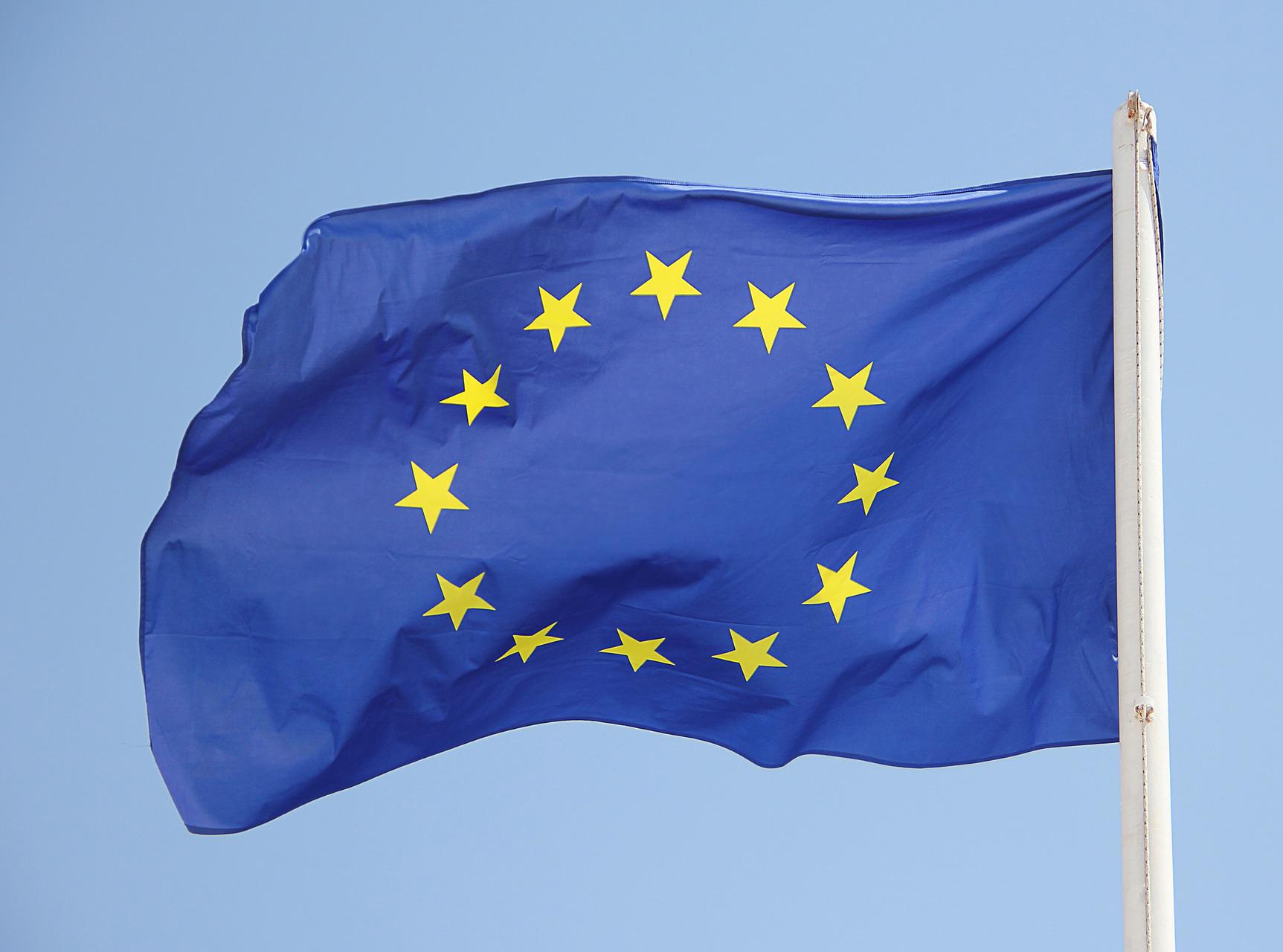 European Parliament declares the European Union an ''LGBTIQ Freedom Zone''