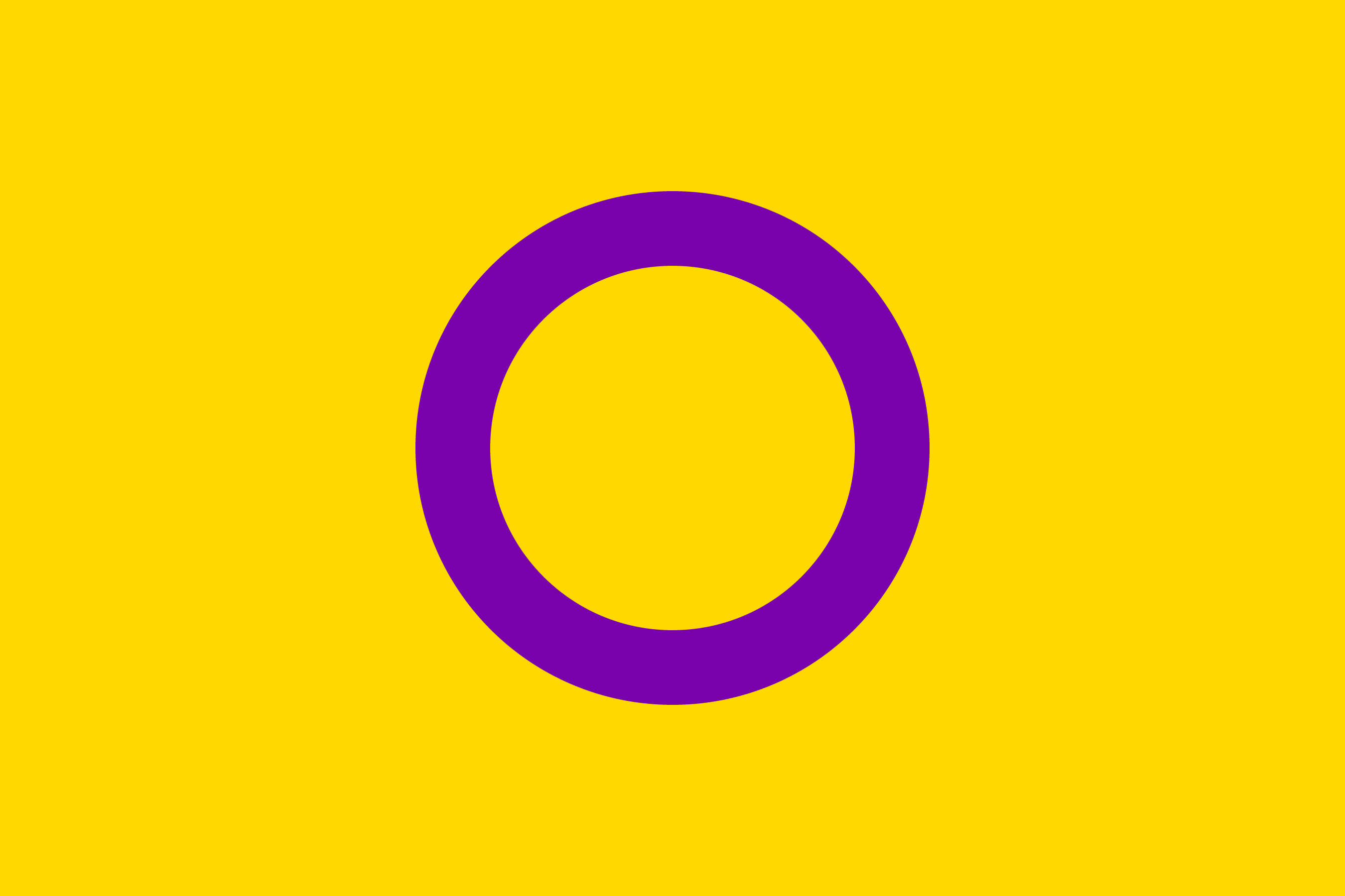 52 States call to protect the human rights of intersex people at the United Nations