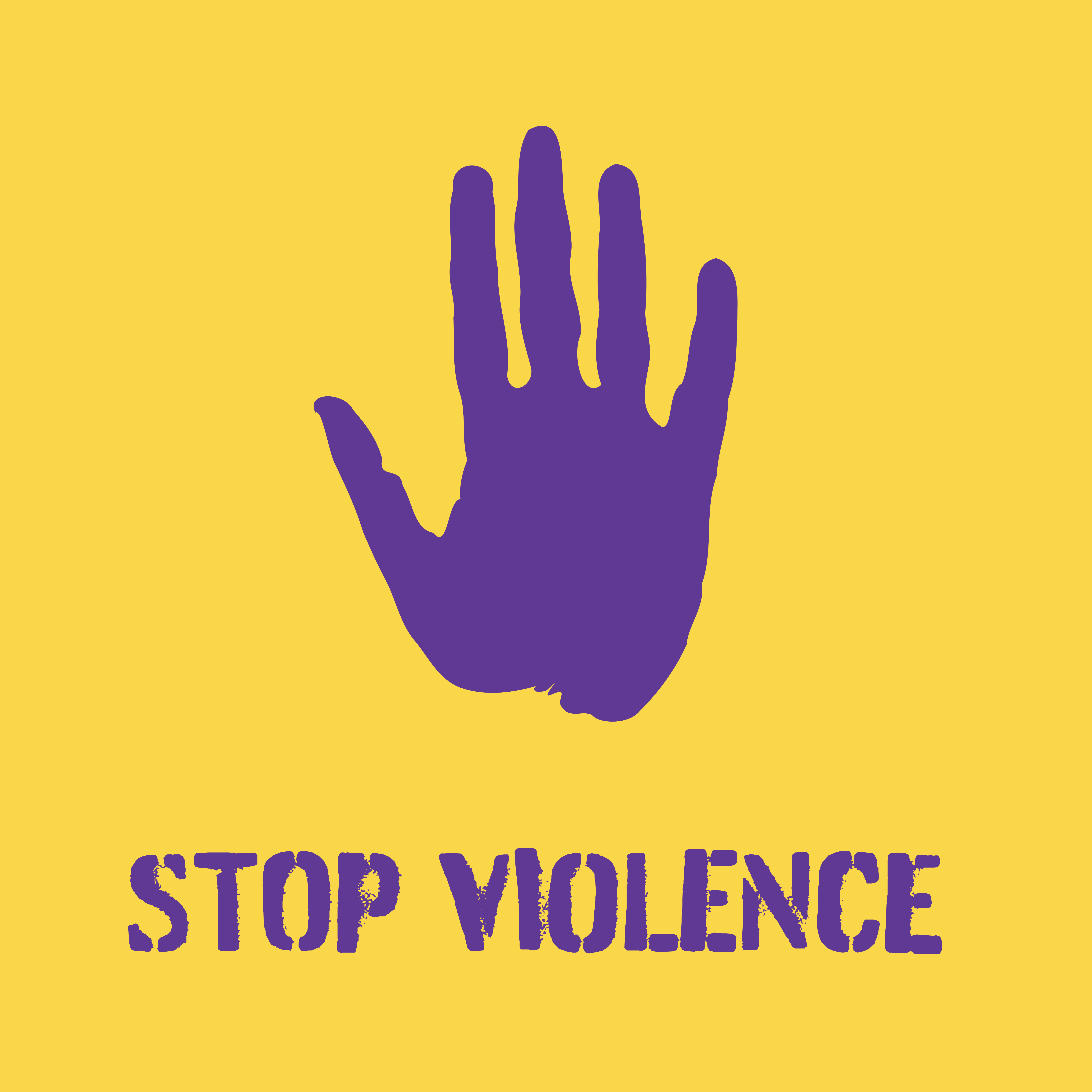 Preventing and combatting gender-based violence and domestic violence against intersex individuals – Submission