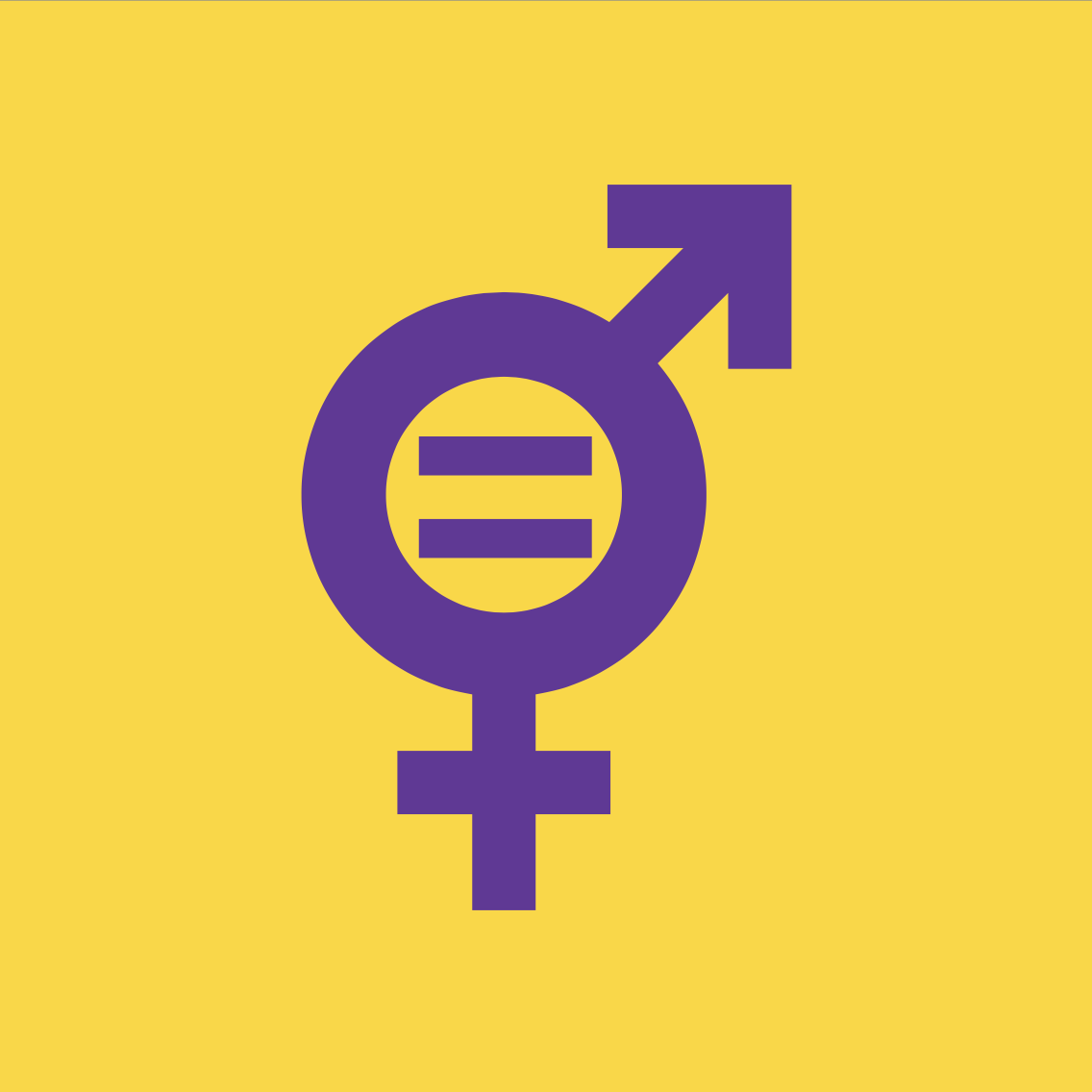 Statement by OII Europe, TGEU, ILGA-Europe and IGLYO on the AFNOR ISO work item proposal: Guidelines for the promotion and implementation of gender equality